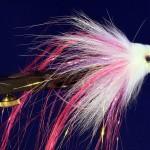 Gäddfluga